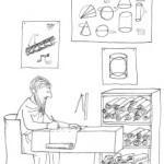 Como hacer Arquimedes y sus MARAVILLOSOS DESCUBRIMIENTOS (1)