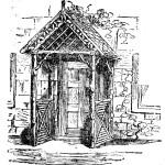 Ideas para jardines – DECORACION DE JARDINES rusticos