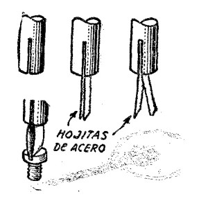 Ideas EMPRENDEDORAS - IDEAS (1)