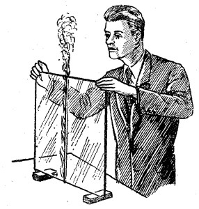 ideas innovadoras e inventos