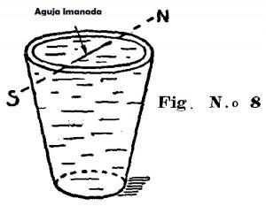 EXPERIMENTOS CON IMANES – Experimentos de Magnetismo (2)