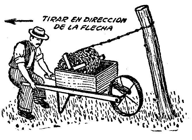 Ideas emprendedoras idea 2 como hacer for Proyectos de carpinteria pdf