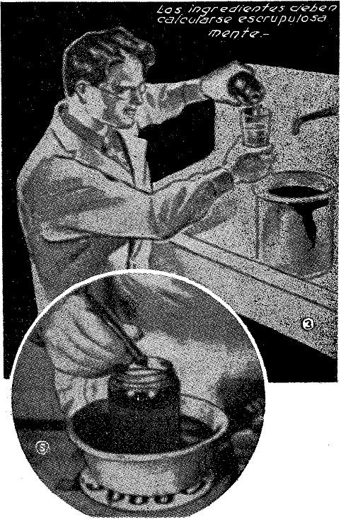 como cromar metales proceso de cromado como hacer