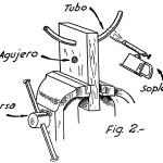 Como DOBLAR TUBOS de hierro – Como CURVAR TUBOS de acero
