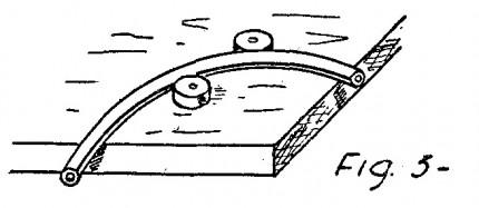 Como DOBLAR TUBOS de hierro - Como CURVAR TUBOS de acero