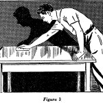 Como LAQUEAR madera – LUSTRADO de muebles