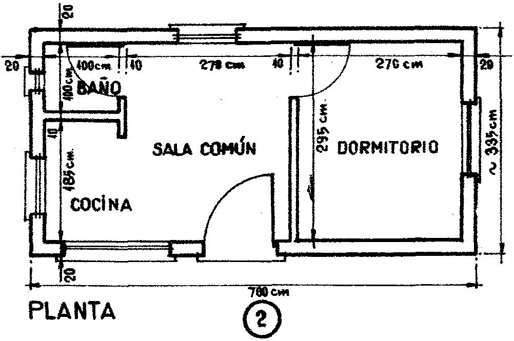 Como construir UNA CASA económica con bloques de hormigón | Como ...