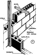 Como hacer y como se hace hagalo usted mismo carpinteria - Construir una casa economica ...