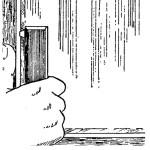 Como hacer – COLOCACION DE VIDRIOS (1 de 2)