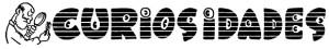 Como hacer – CURIOSIDADES – NOTICIAS CIENTIFICAS 1