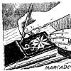 Como hacer ARTICULOS en cuero - Manualidades 1