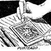Como hacer ARTICULOS en cuero - Manualidades 3