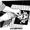 Como hacer ARTICULOS en cuero - Manualidades 4