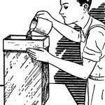 Como hacer ESMALTES de secado rápido