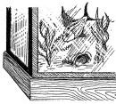 Como hacer masilla