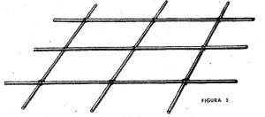 Como hacer PIEDRA ARTIFICIAL - Marmol (2 de 2)