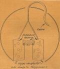 Como hacer un CALENTADOR DE AGUA electrico casero