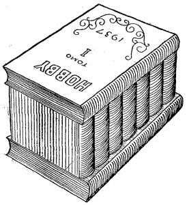 Como hacer un COFRE DE MADERA - Cofre SECRETO 1