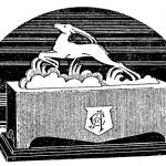 Como hacer un COFRE de madera – joyeros de madera
