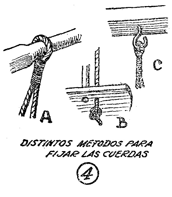 Columpios de jardin para nios los nios de acero - Como hacer un columpio de madera ...
