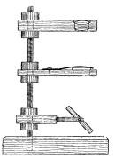 Como hacer un MICROSCOPIO CASERO de fácil construcción