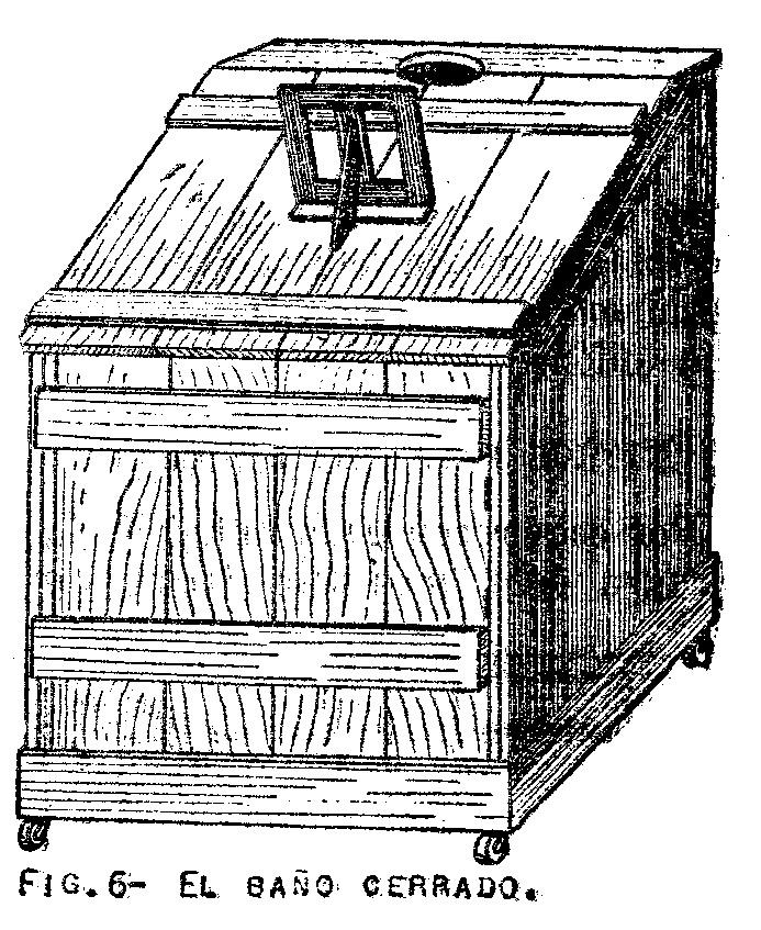 como hacer un sauna portatil o portable como hacer