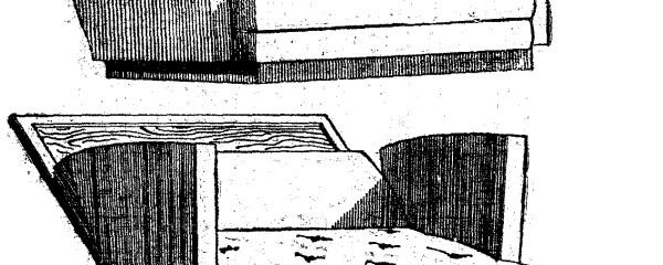 Como hacer y como se hace hagalo usted mismo carpinteria - Como hacer un sofa paso a paso ...