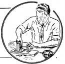 Como hacer una BOMBA DE AGUA casera circulante-1