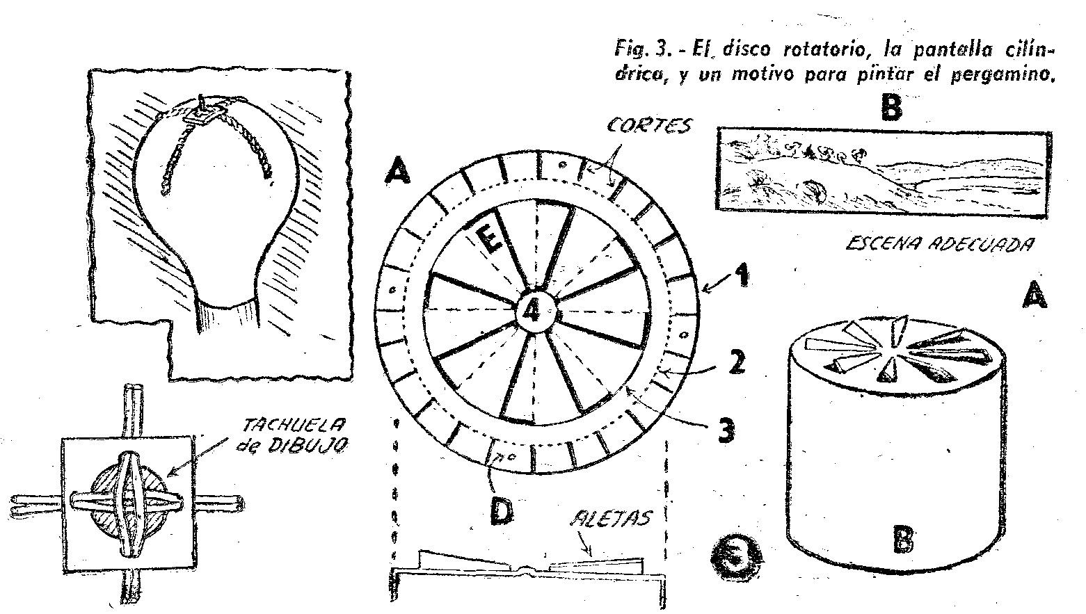 como hacer una lampara de techo con material reciclable fcil