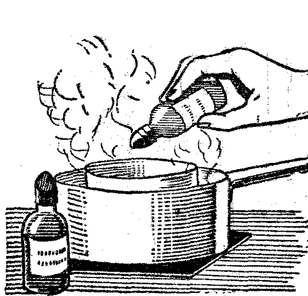 Imagenes de ba o para dibujar for Marmol formula quimica
