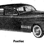 Carros antiguos – Historia de los CARROS ANTIGUOS – 1941