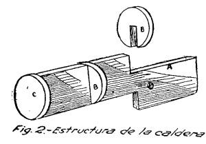 MODELO DE APLANADORA 2