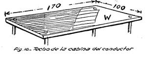 MODELO DE APLANADORA 7