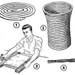 Manualidades con ARCILLA – Como hacer objetos fáciles