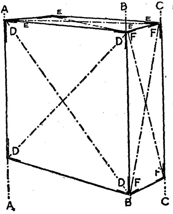como hacer carpinteria - normas de exactitud y precision 1