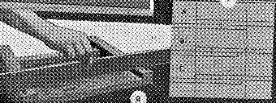Normas de PRECISION Y EXACTITUD en carpinteria 6