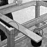 Como hacer CARPINTERIA – Normas de PRECISION Y EXACTITUD.