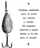 Pesca de TIBURONES en Mar del Plata - Pesca deportiva