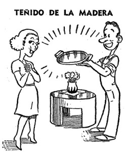 Recetario INDUSTRIAL - Ideas para GANAR DINERO