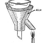Acido Citrico FORMULA y COMO SE HACE el ACIDO CITRICO (Obtencion).