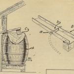 Como hacer un dispositivo para RECOGER AGUA DE LLUVIA