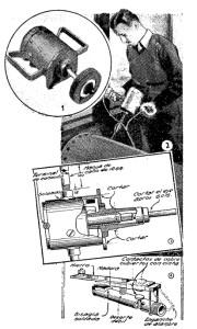agujereadora o pulidora 1