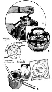 agujereadora o pulidora 2