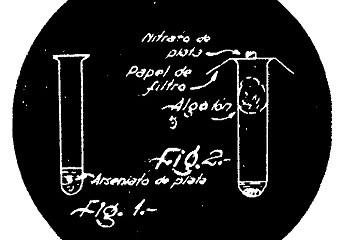 arsenico 1