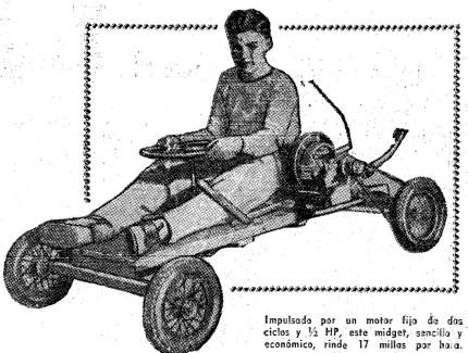 Como hacer un CARRO DE MADERA CON MOTOR