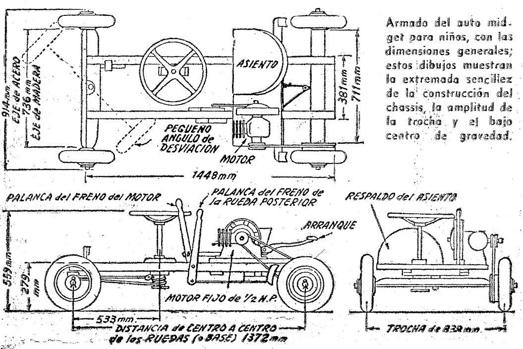 automovil-de-madera-con.motor-2