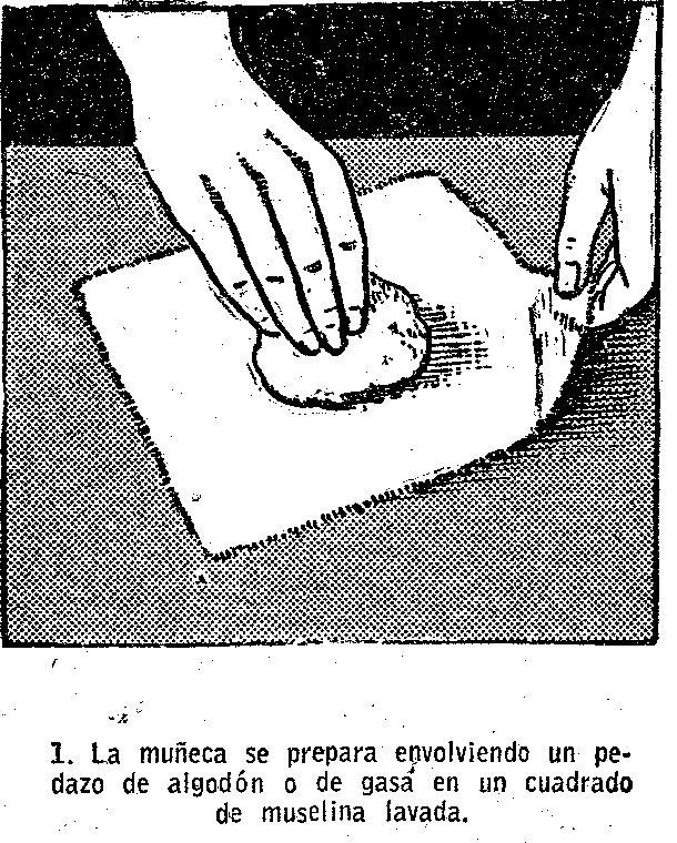 Barniz lustre frances 1 como hacer instrucciones y for Como barnizar madera