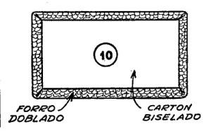 carpeta para escritorio 10