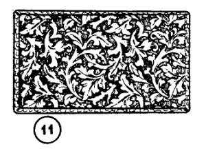 carpeta para escritorio 11