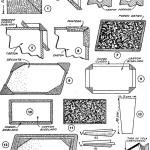 Como hacer una CARPETA para ESCRITORIO (2 de 2)